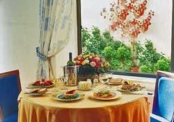Foto HOTEL SANTA MARIA di FORIO