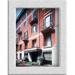 Foto HOTEL MARCONI SRL di MILANO