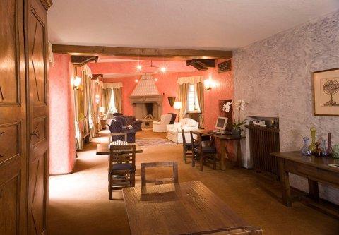 Photo HOTEL PIRONI a CANNOBIO
