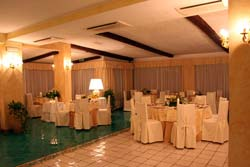 Foto HOTEL  SPA VILLA DEL MARE di MARATEA