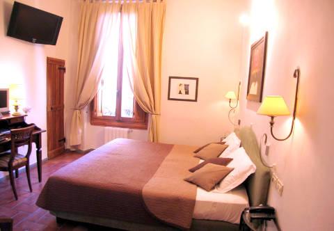Foto B&B TOURIST HOUSE GHIBERTI di FIRENZE