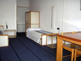 Foto HOTEL  DOGE INN di RONCHI DEI LEGIONARI