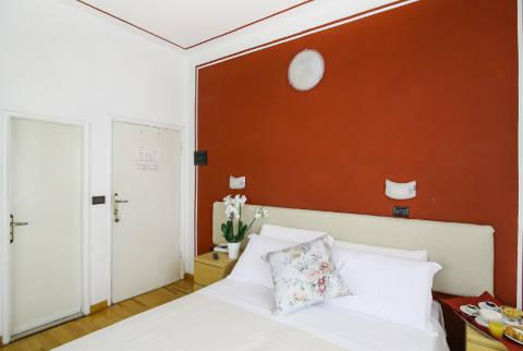 Foto HOTEL  PARADISO di SPOLETO