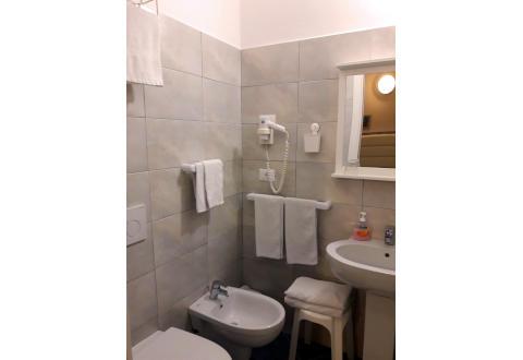 Fotos HOTEL IMPERIALE von CESENATICO