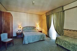 Foto HOTEL VALDARNO di MONTEVARCHI
