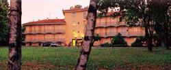 Foto HOTEL KING ROSE  di GRANAROLO DELL'EMILIA