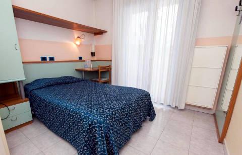 Foto HOTEL  MARINA di Roseto Degli Abruzzi