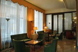 Picture of HOTEL CONTINENTAL of TREVISO