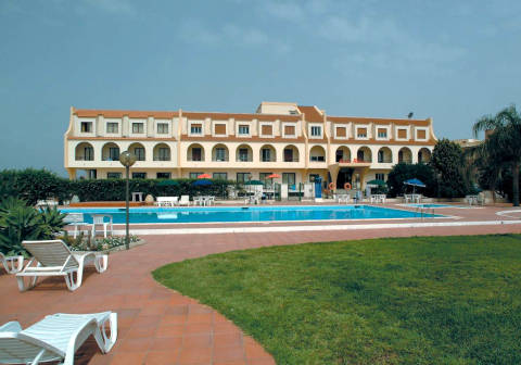 Picture of HOTEL RELAX of SIRACUSA