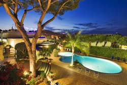 Photo HOTEL  DON PEPE TERME & BEAUTY FARM a LACCO AMENO