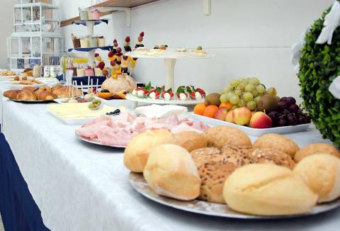 Foto HOTEL ANVERSA di RIMINI