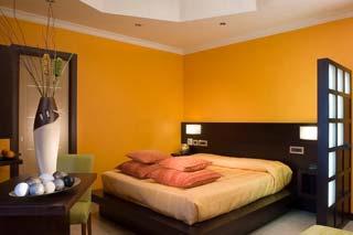 Foto HOTEL CASTLE di ROMA