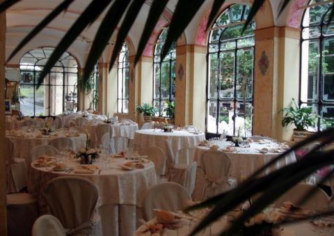 Picture of HOTEL ALBERGO SACRO MONTE of VARALLO