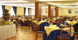 Foto HOTEL SPORT VILLAGE  di CASTEL DI SANGRO