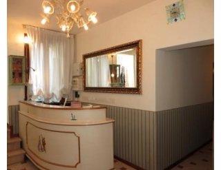 Picture of HOTEL SAN SALVADOR of VENEZIA