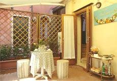 Foto HOTEL SAN SALVADOR di VENEZIA