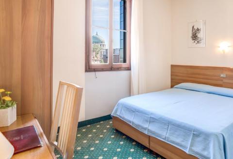 Picture of HOTEL HELVETIA of VENEZIA