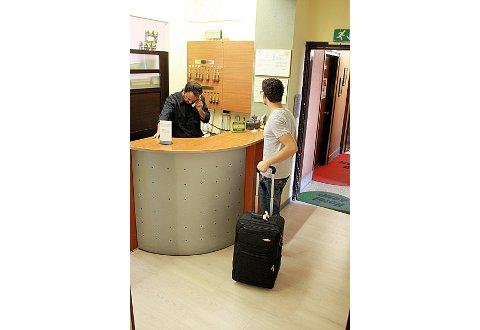 Foto HOTEL ARNO di MILANO