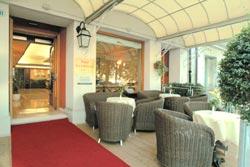 Photo HOTEL HANNOVER a GRADO