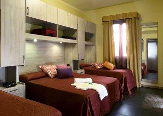 Foto HOTEL LA PIOPPA di BOLOGNA