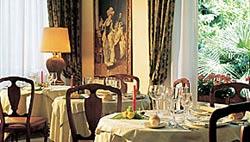 Photo HOTEL BOLOGNA TERME a ABANO TERME