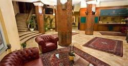Picture of HOTEL GRANDE ALBERGO MAUGERI of ACIREALE