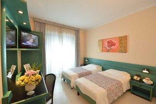 Picture of HOTEL ALBERGO EDEN of VALEGGIO SUL MINCIO