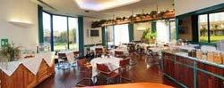 Foto HOTEL BUSINESS  di CASALE MONFERRATO