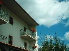 Foto HOTEL GARNÌ IL CAMOSCIO di PESCOCOSTANZO
