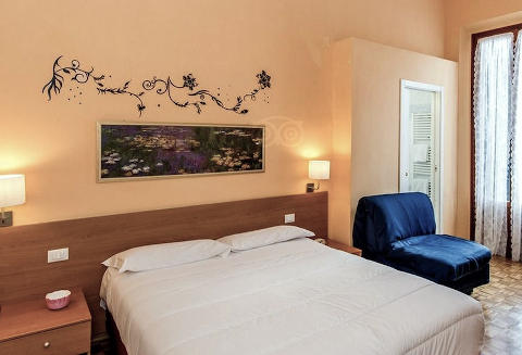 Picture of HOTEL  LEOPOLDA of FIRENZE