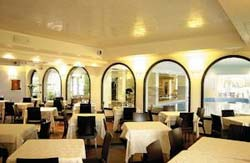 Picture of HOTEL ADMIRAL  VILLA ERME of DESENZANO DEL GARDA