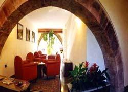 Foto HOTEL ALBERGO DEL TEATRO di SPELLO