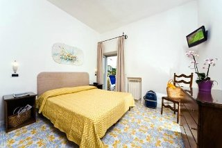 Photo HOTEL TERME PRINCIPE a LACCO AMENO