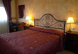 Foto HOTEL VILLA AMBROSINA di TAVARNUZZE