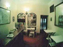 Foto HOTEL TEXAS di ROMA