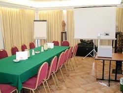 Picture of HOTEL POGGIO  of ARENZANO