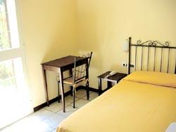 Foto HOTEL ALDEBARAN FAMILY  di SIRACUSA