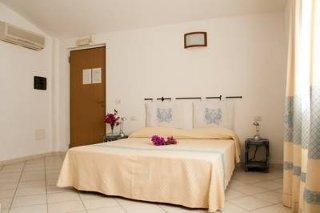 Picture of HOTEL META  of SANTA TERESA GALLURA