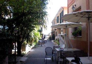 Foto HOTEL DELLE ROSE di SAN BARTOLOMEO AL MARE