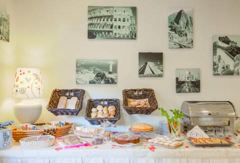 Fotos HOTEL  TRES JOLIE von CATTOLICA