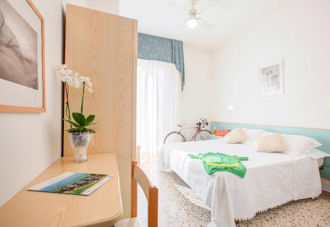 Picture of HOTEL  TRES JOLIE of CATTOLICA