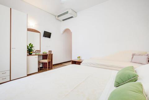 Foto HOTEL  TRES JOLIE di CATTOLICA