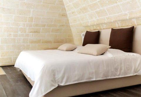 Photo HOTEL SANT'ANGELO LUXURY RESORT a MATERA