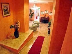 Fotos HOTEL DIMORA DEL CARDINALE von MARATEA