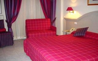 Photo HOTEL SPLENDID a DIANO MARINA