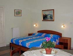 Photo B&B RELAX a META DI SORRENTO
