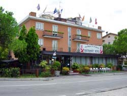 Picture of HOTEL VENICE BYRON  of MALCONTENTA