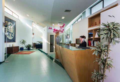 Picture of HOTEL RADA SIRI  of MONTEPAONE