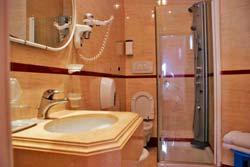 Foto HOTEL MARGHERA di ROMA
