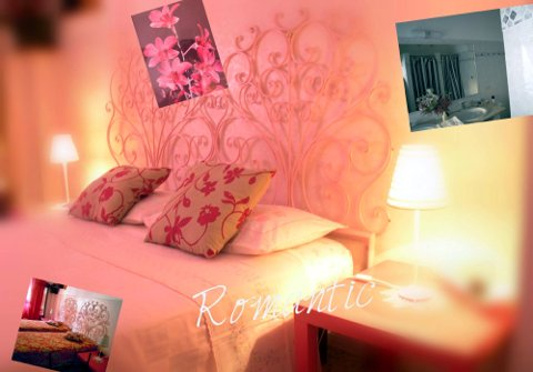 Foto B&B LEONARDO'S ROOMS  di PONTASSIEVE